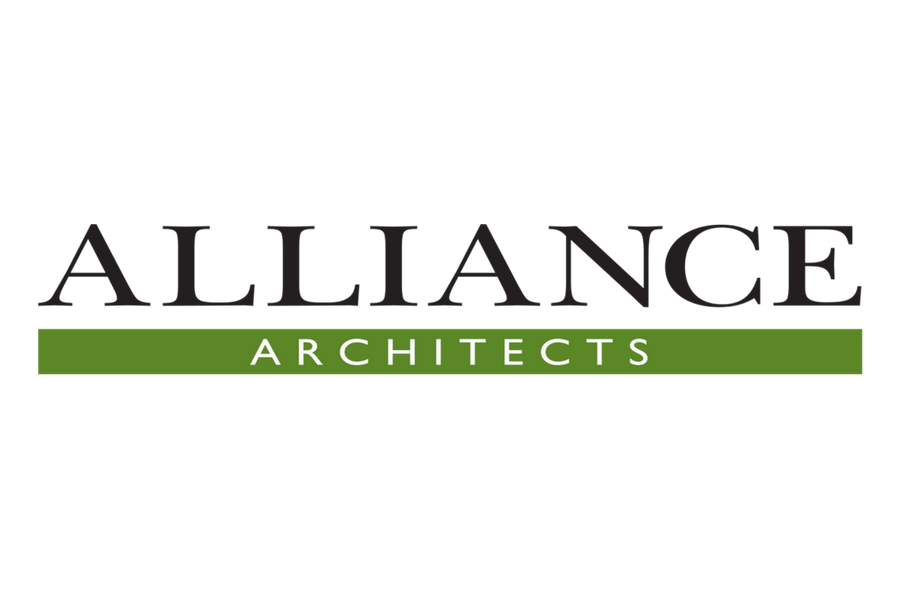 Alliance Architects Logo