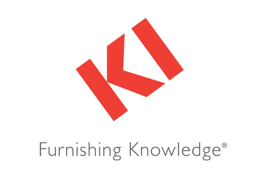 KI Furnishing Knowledge