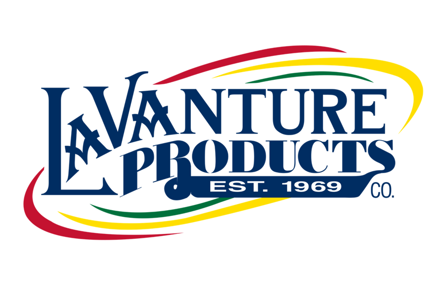 LaVanture Products Company Logo