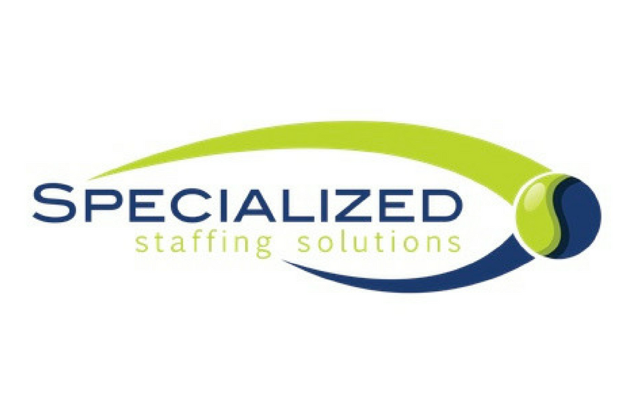 Specialized Staffing Solutions