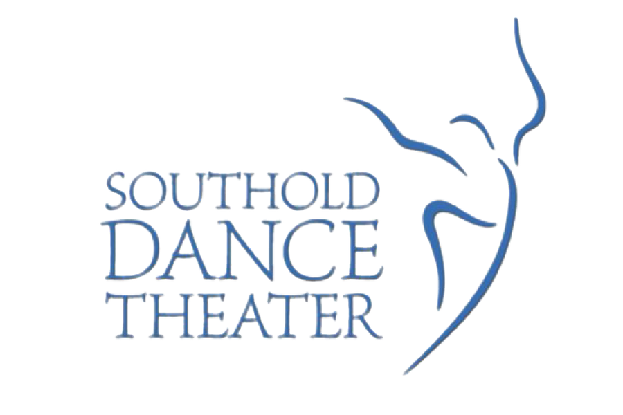 Southold Dance Theater Logo